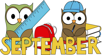 free-september-clipart-4