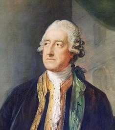 0142-john_montagu_4th_earl_of_sandwich