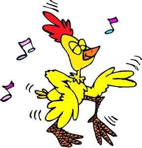chicken-dance2