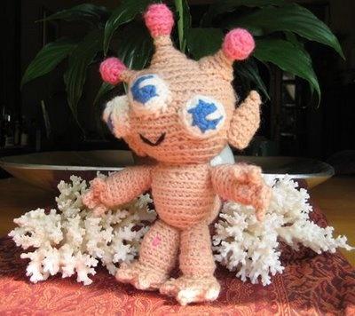 crochetseamonkey