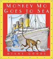 monkeymo