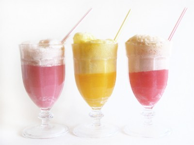 ice-cream-soda